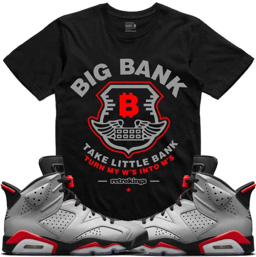 jordan-6-reflections-of-a-champion-sneaker-tee-shirt-1