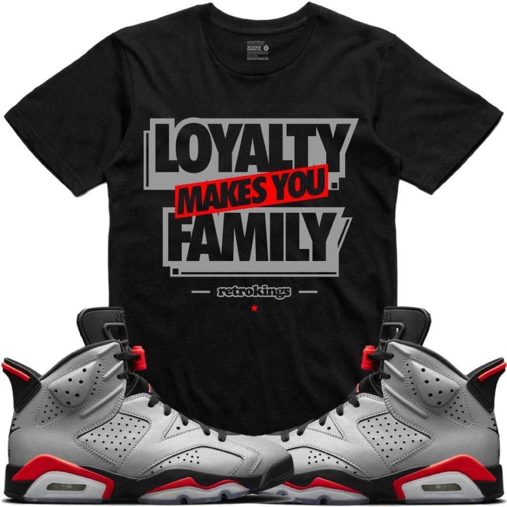 jordan-6-reflections-of-a-champion-sneaker-tee-shirt-2
