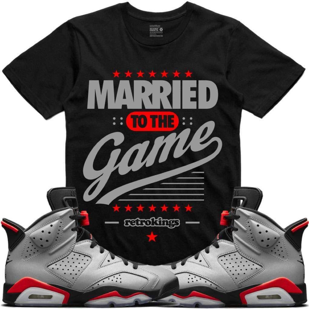 jordan-6-reflections-of-a-champion-sneaker-tee-shirt-3