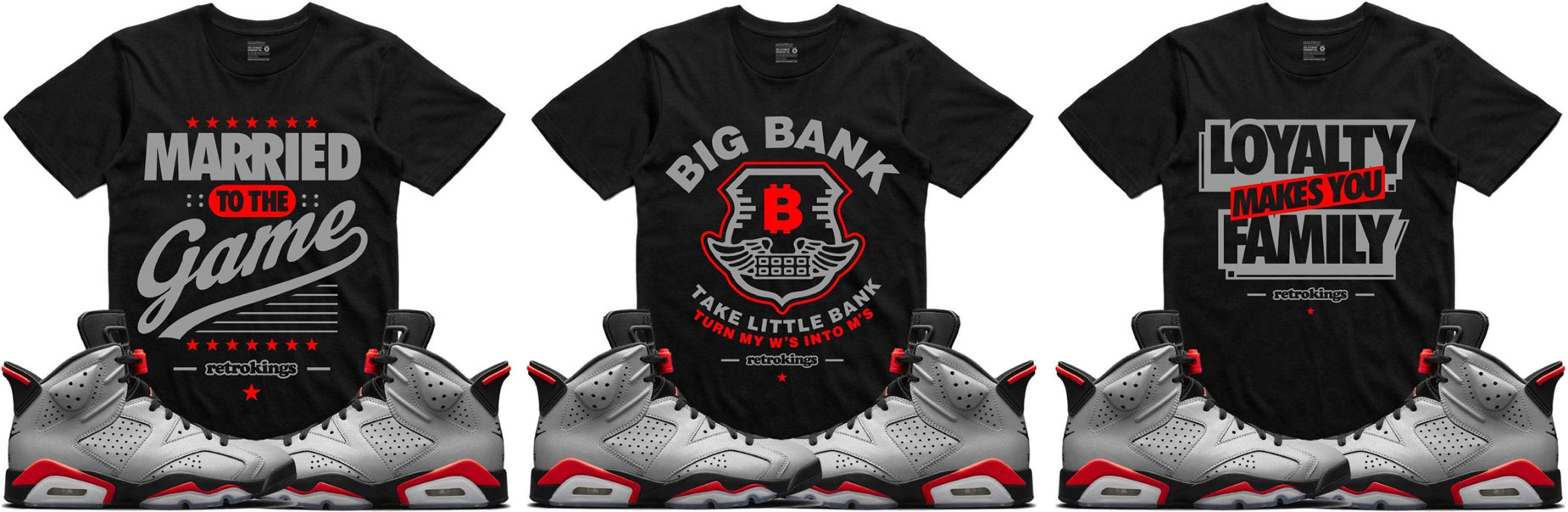 jordan-6-reflections-of-a-champion-sneaker-tees-shirts