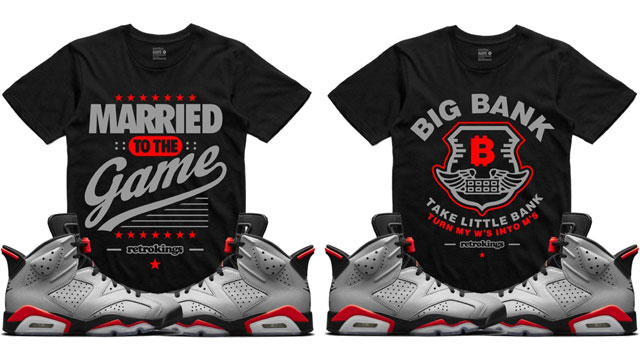 jordan-6-reflections-of-a-champion-sneaker-tees