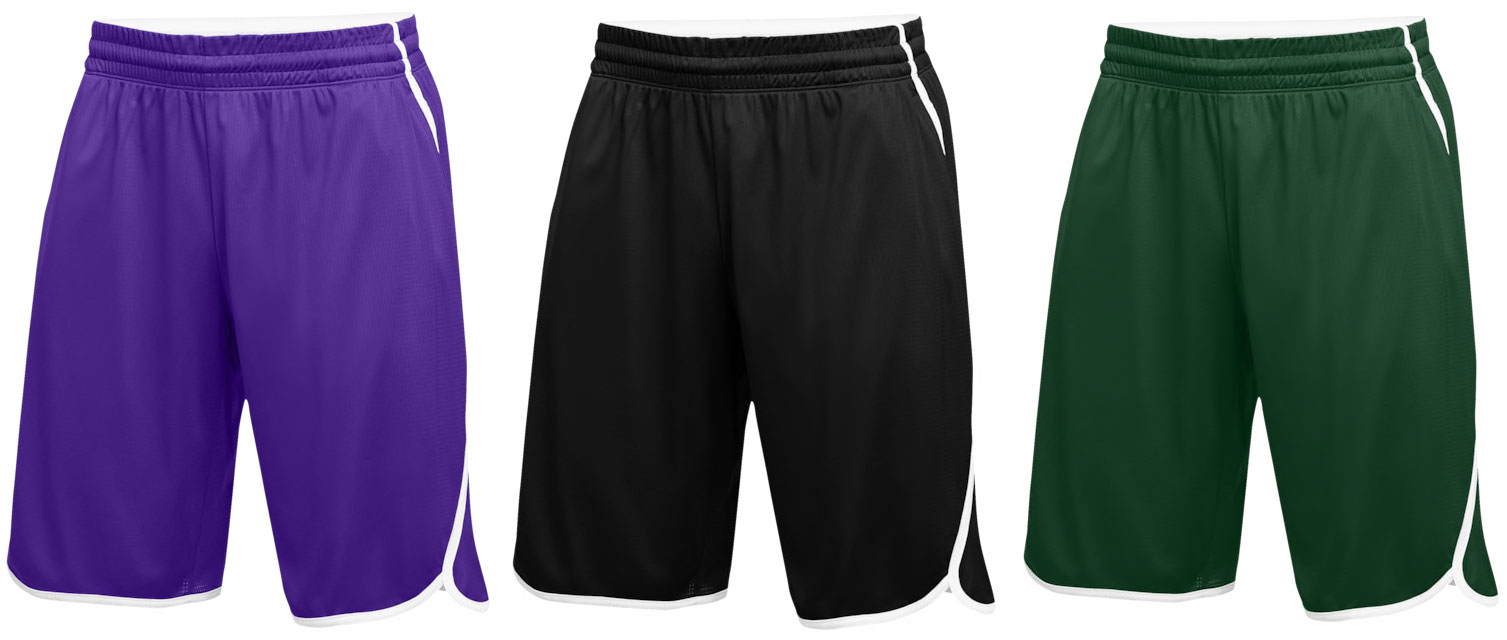 jordan-7-ray-allen-basketball-shorts-match