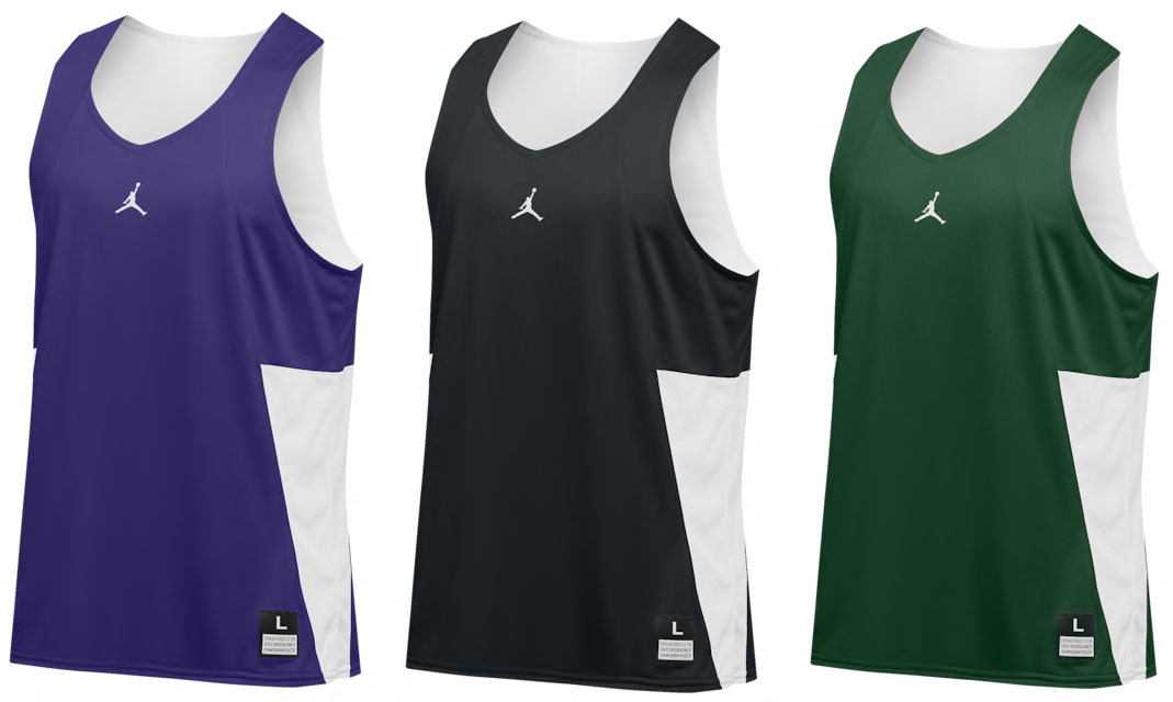 jordan-7-ray-allen-basketball-tank-top-match