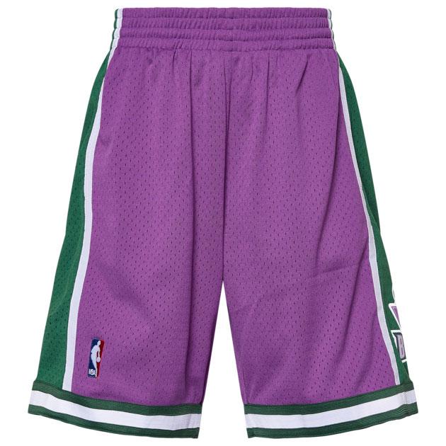 jordan-7-ray-allen-bucks-shorts-3
