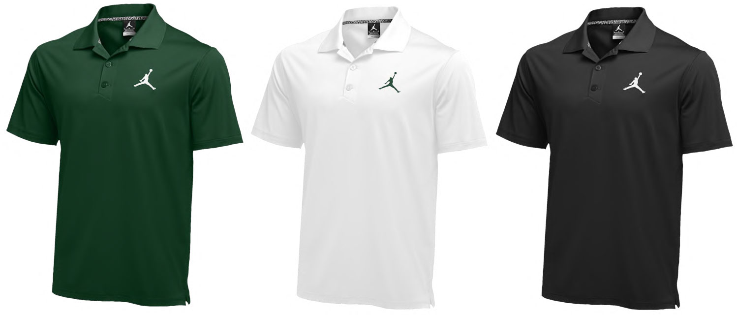 jordan-7-ray-allen-polo-shirt-match