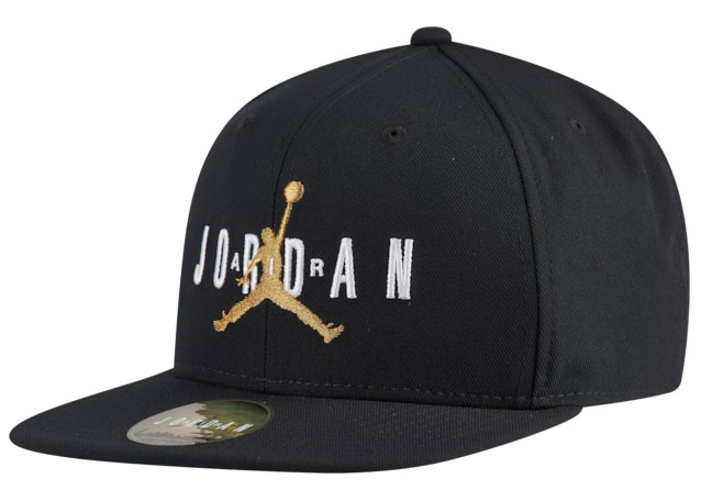 jordan-7-reflections-of-a-champion-cap