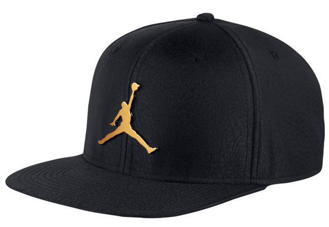jordan-7-reflections-of-a-champion-hat