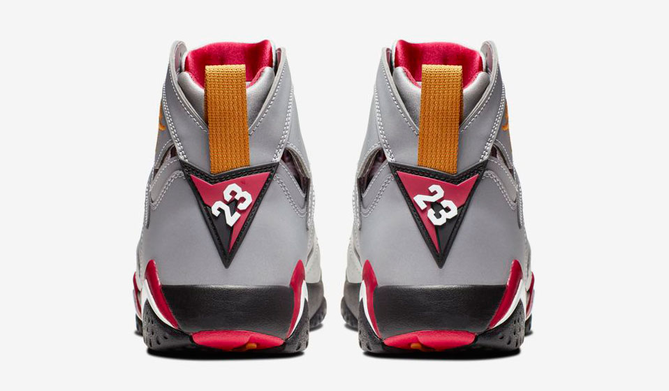 jordan-7-reflections-of-a-champion-outfits