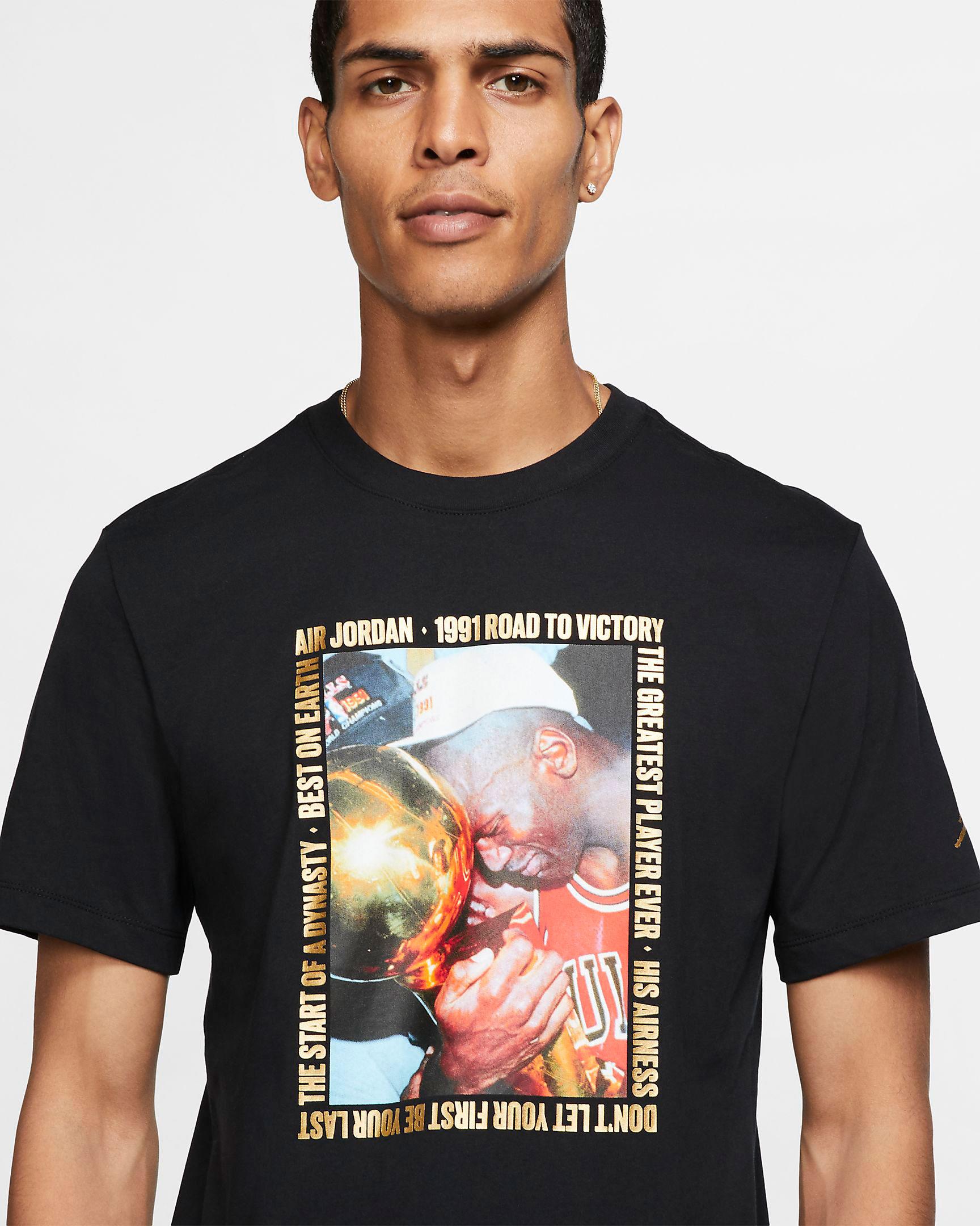 jordan-7-reflections-of-a-champion-shirt-1