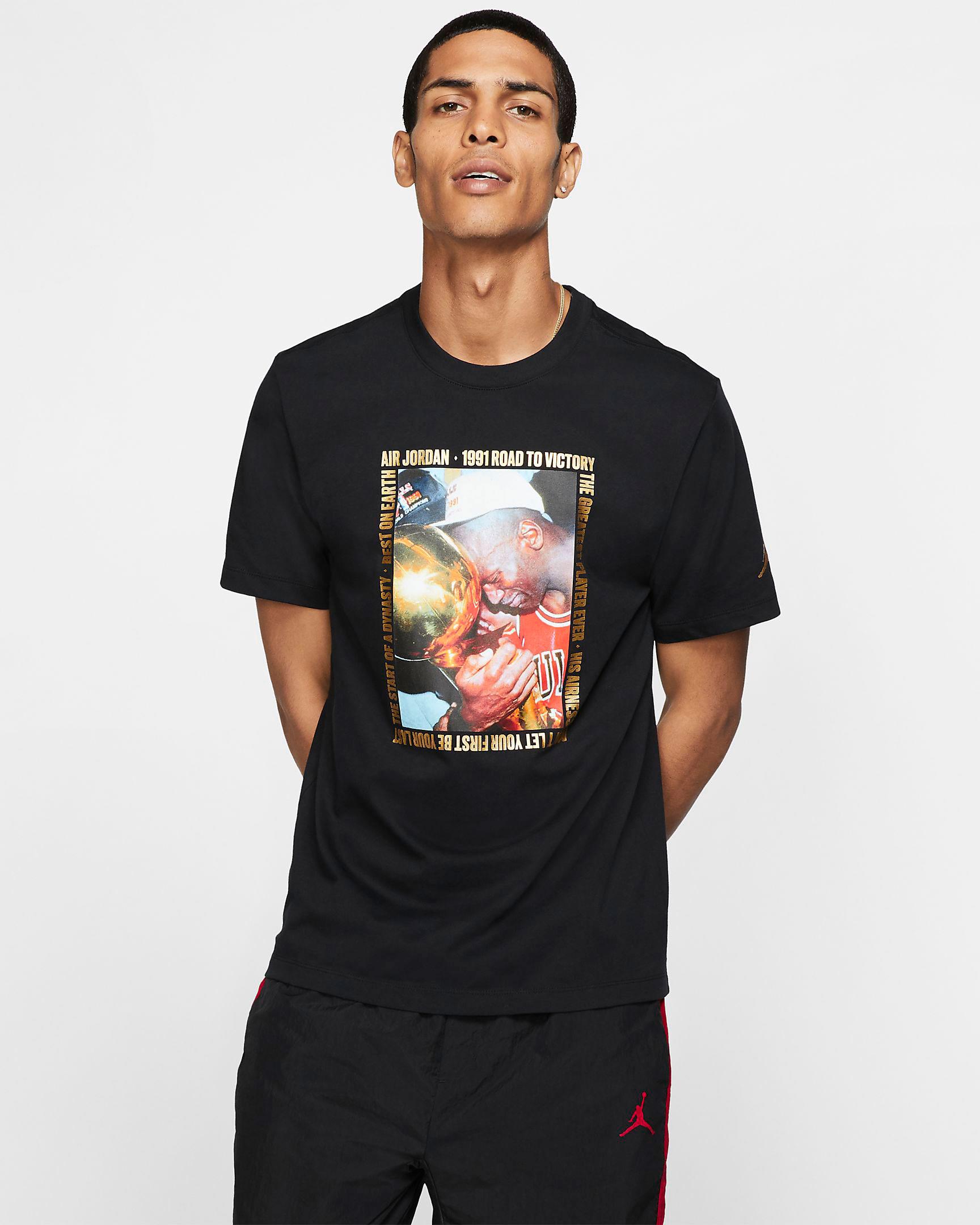 jordan-7-reflections-of-a-champion-shirt-3