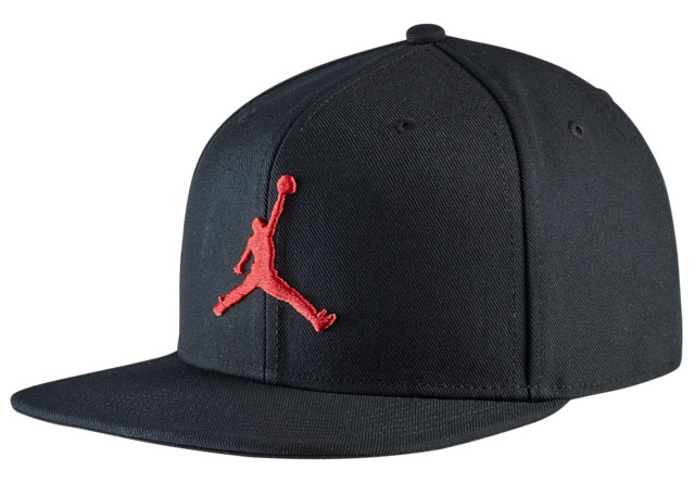 jordan-8-reflections-of-a-champion-hat-1