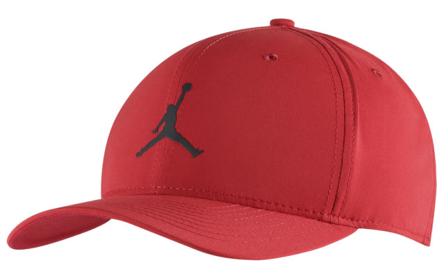 jordan-8-reflections-of-a-champion-hat-3