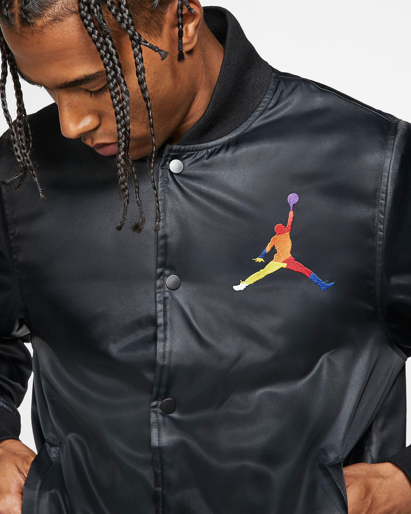 jordan-dna-jacket-3