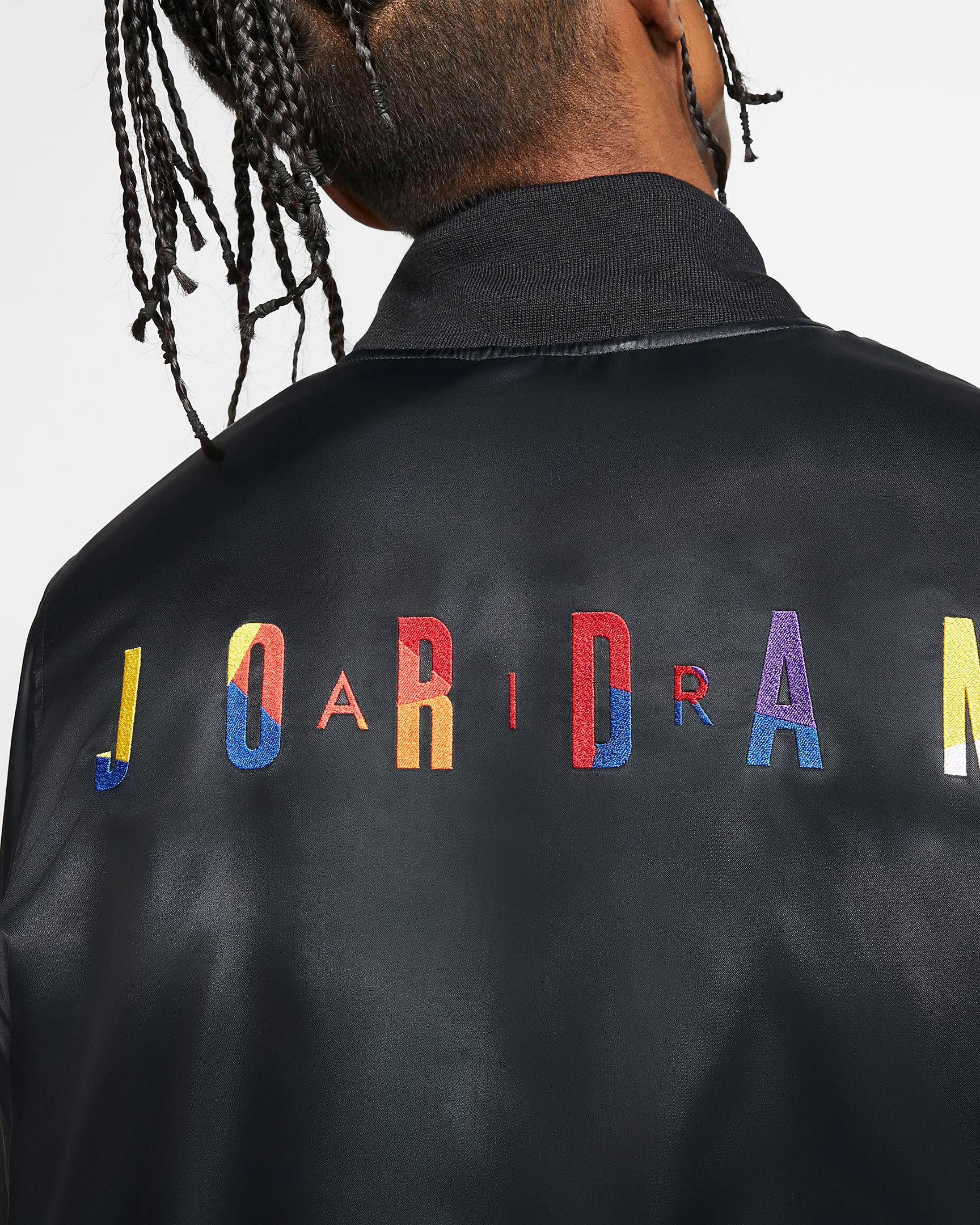 jordan-dna-jacket-4