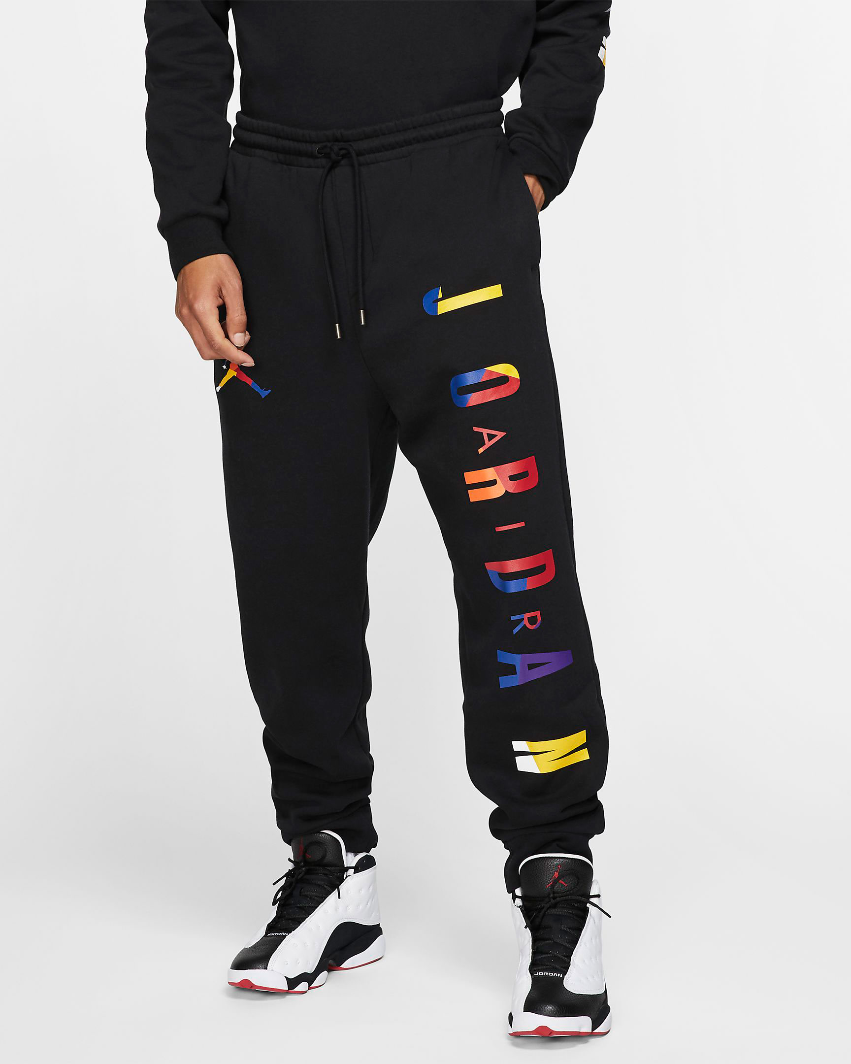 jordan-dna-jogger-pants-black