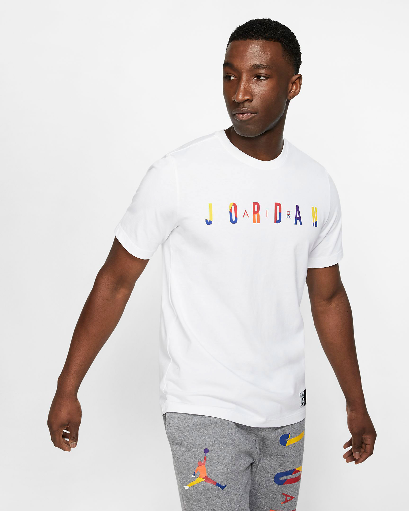 jordan-dna-shirt-white-1