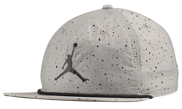 jordan-poolside-hat-cement-grey