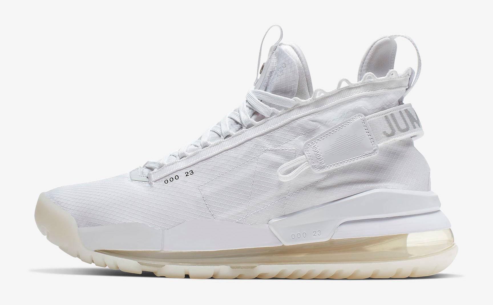 jordan-proto-max-720-white-platinum-release-date
