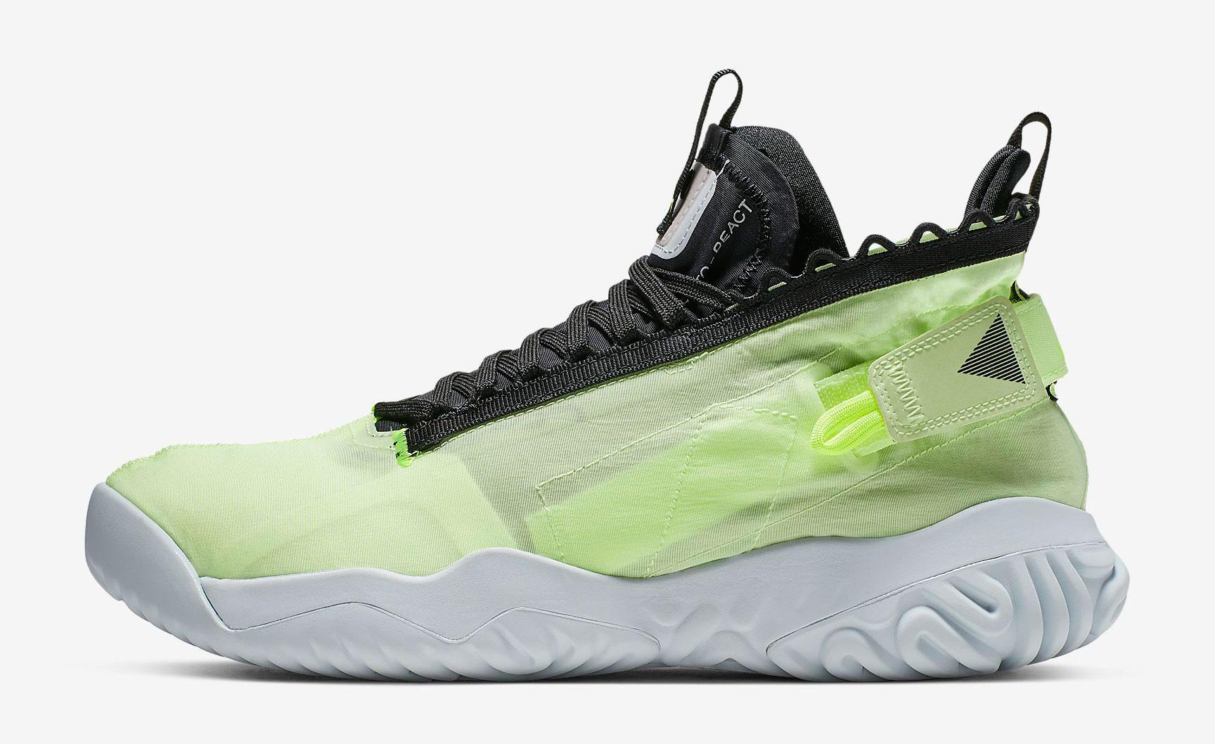 jordan-proto-react-barely-volt-release-date