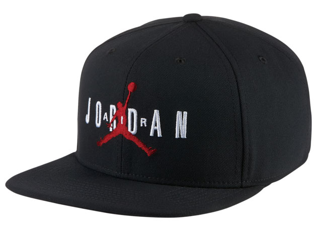 jordan-reflections-of-a-champion-hat-match-1