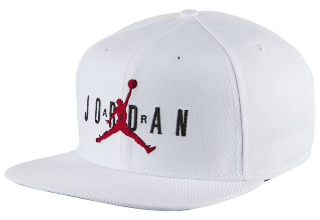jordan-reflections-of-a-champion-hat-match-2