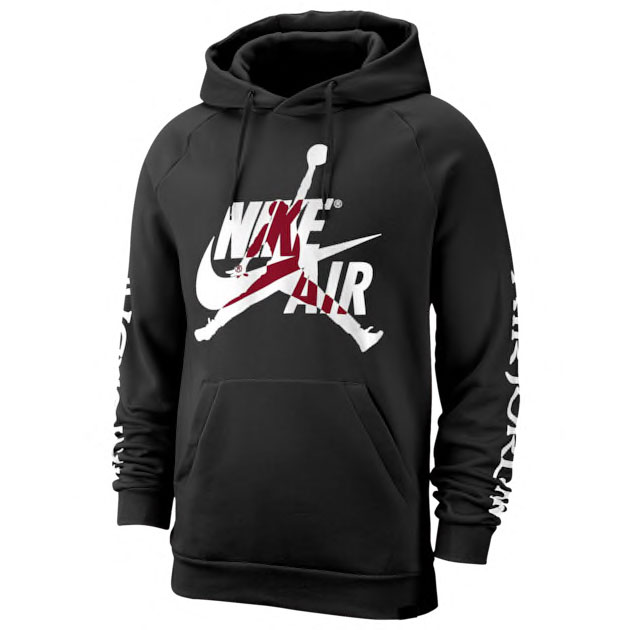 jordan-reflections-of-a-champion-hoodie-1