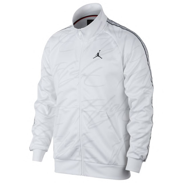 jordan-reflections-of-a-champion-jacket-1