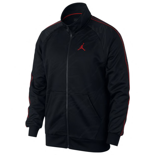 jordan-reflections-of-a-champion-jacket-2