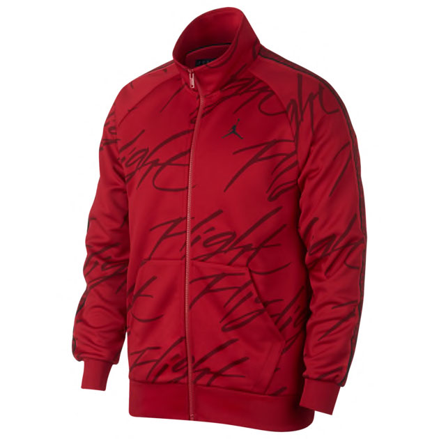 jordan-reflections-of-a-champion-jacket-3