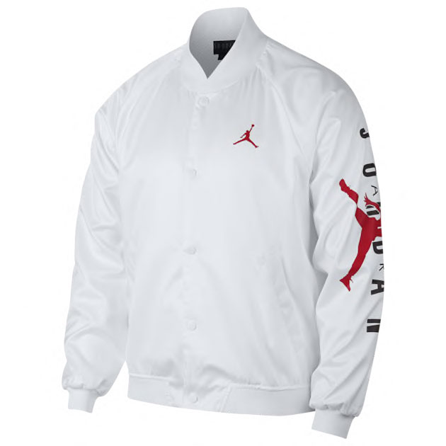 jordan-reflections-of-a-champion-jacket-4
