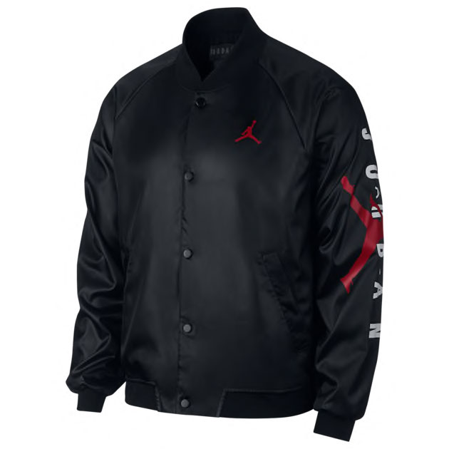 jordan-reflections-of-a-champion-jacket-5