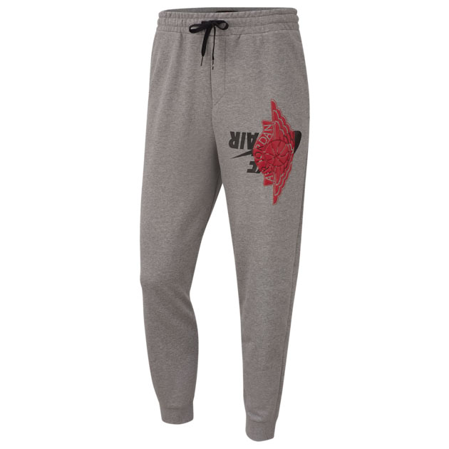 jordan-reflections-of-a-champion-pants-grey