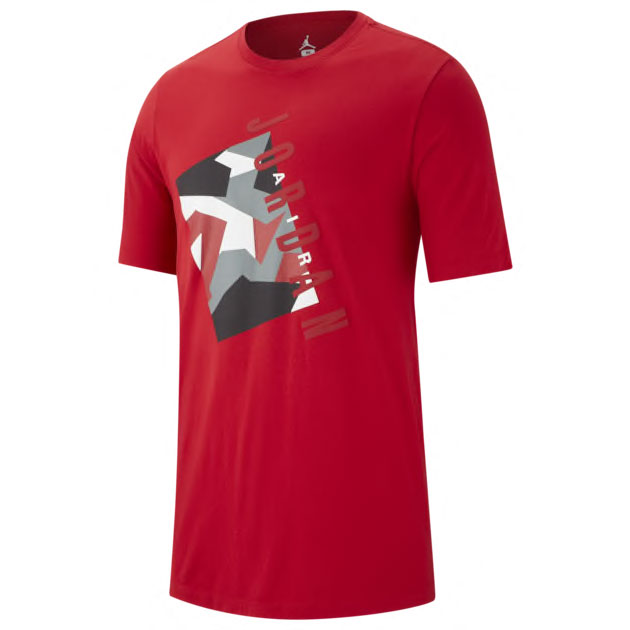 jordan-reflections-of-a-champion-shirt-5