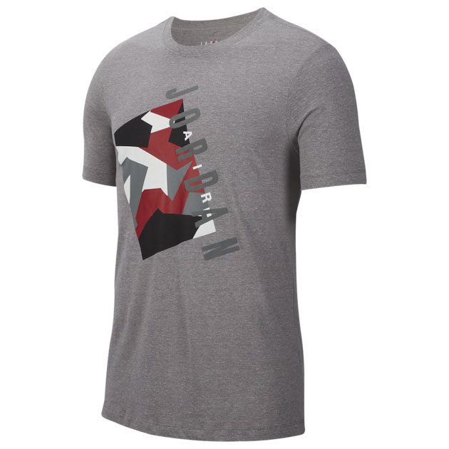 jordan-reflections-of-a-champion-shirt-6