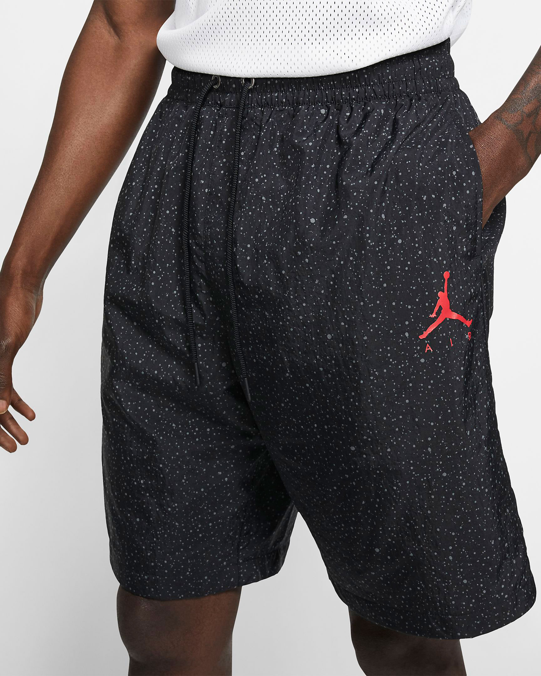 jordan-reflections-of-a-champion-shorts-1