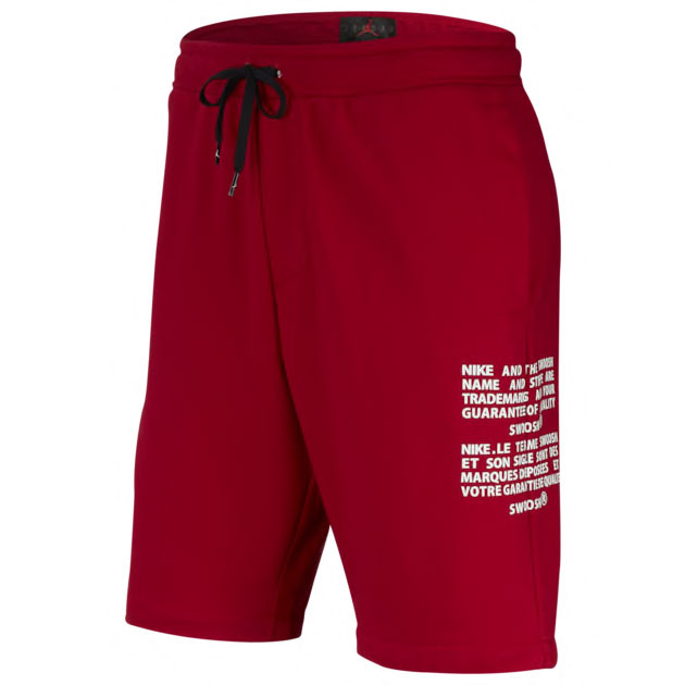 jordan-reflections-of-a-champion-shorts-6