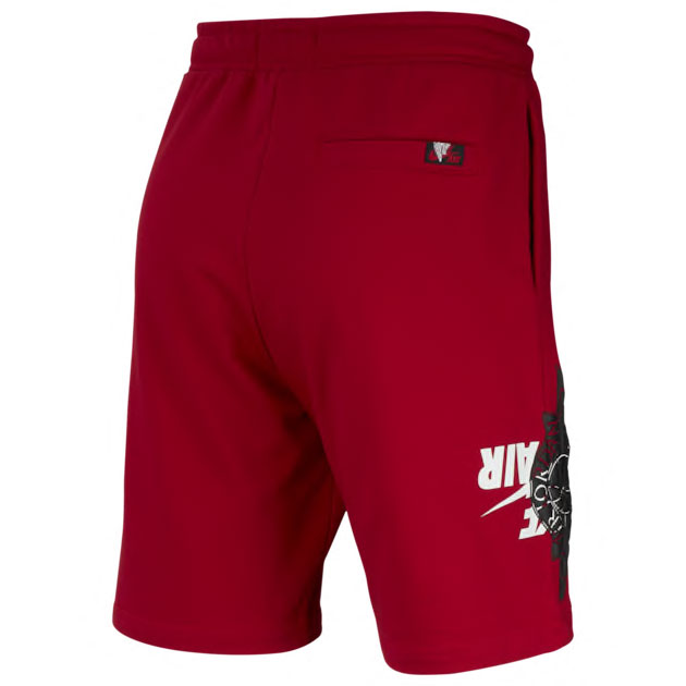 jordan-reflections-of-a-champion-shorts-8