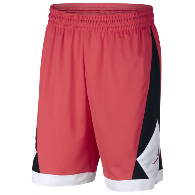 jordan-reflections-of-a-champion-shorts-match-infrared
