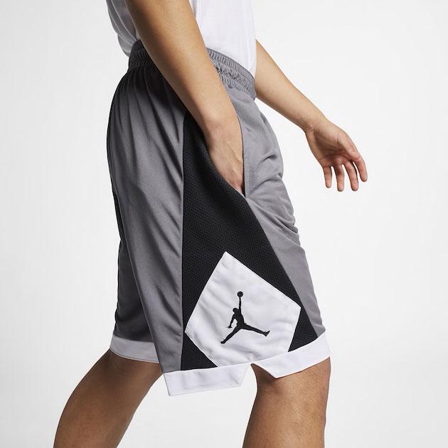 jordan-reflections-of-a-champion-shorts-match-silver