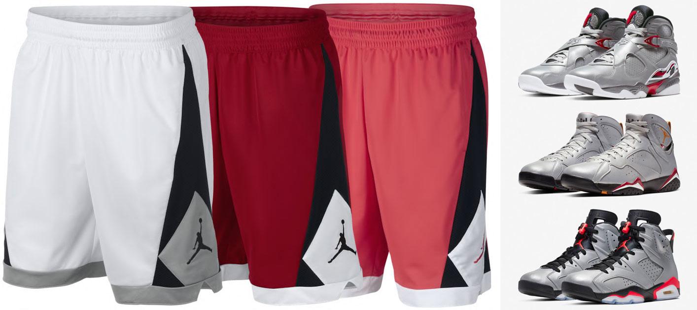 jordan-reflections-of-a-champion-shorts-match