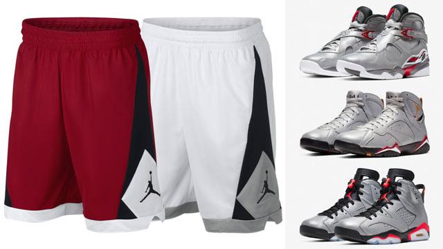 jordan-reflections-of-a-champion-shorts