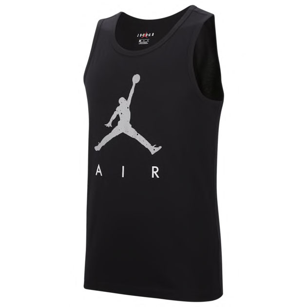 jordan-reflections-of-a-champion-tank-top-1