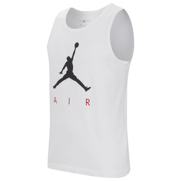 jordan-reflections-of-a-champion-tank-top-2