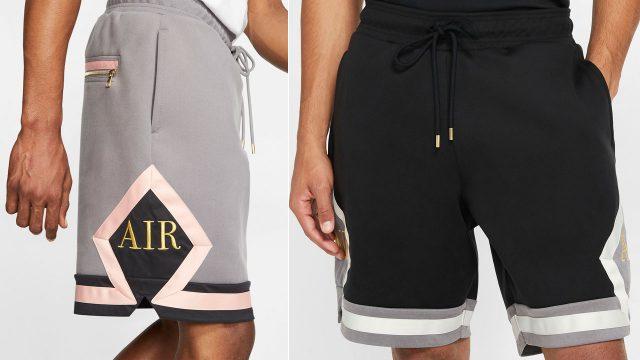 jordan-remastered-diamond-shorts