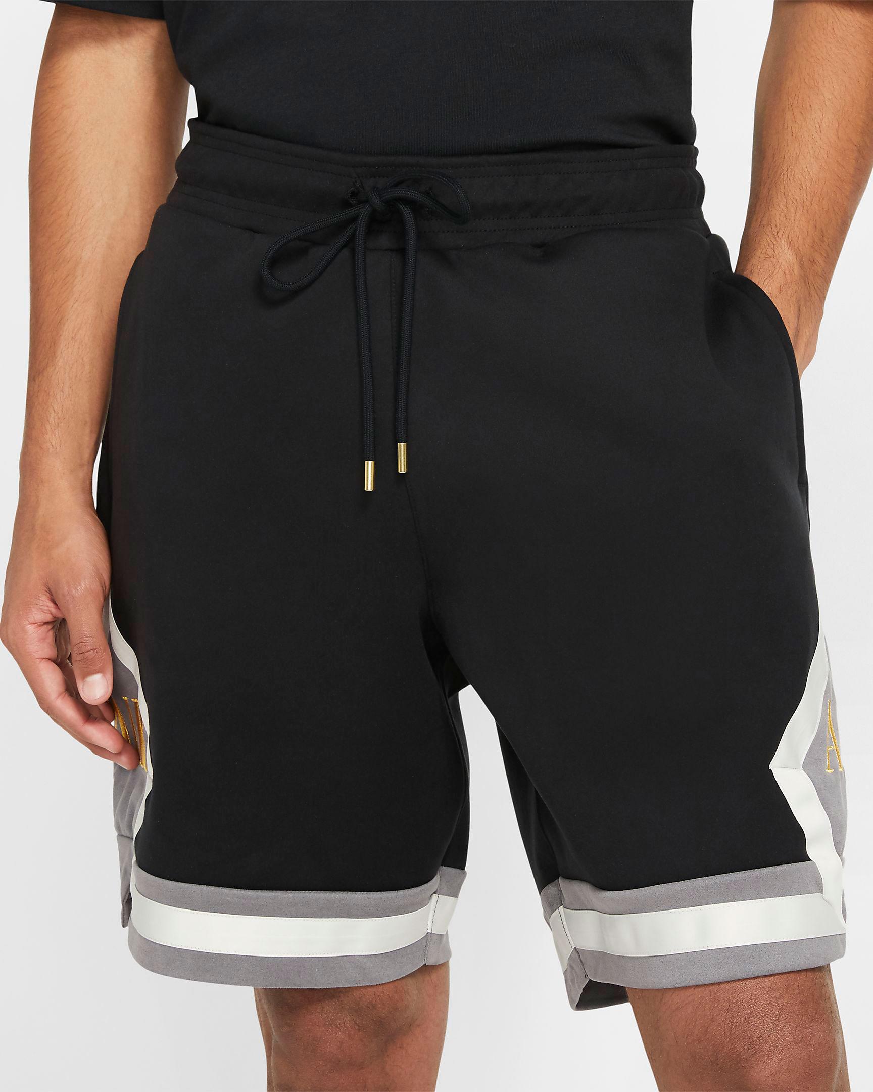 jordan-remastered-diamond-shorts-black-grey-1