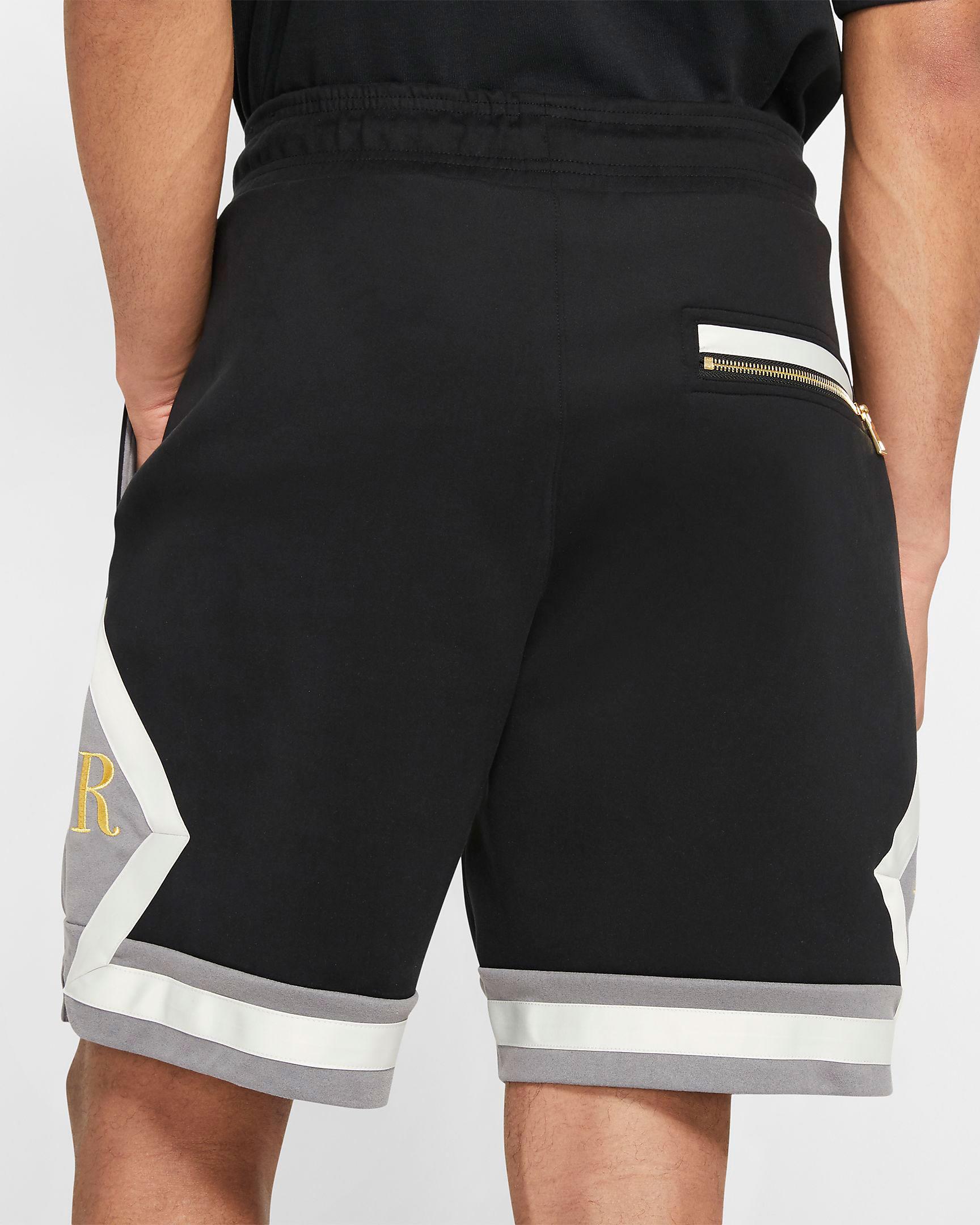 jordan-remastered-diamond-shorts-black-grey-2