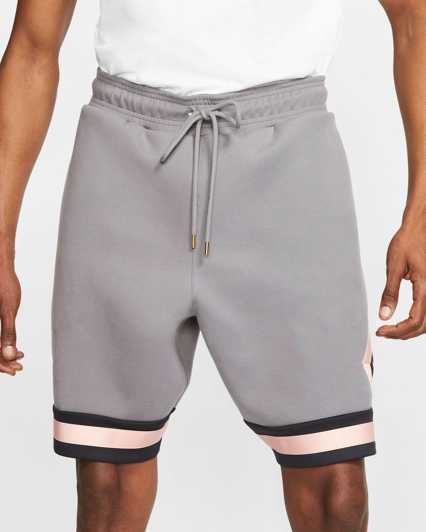 jordan-remastered-diamond-shorts-grey-pink-1