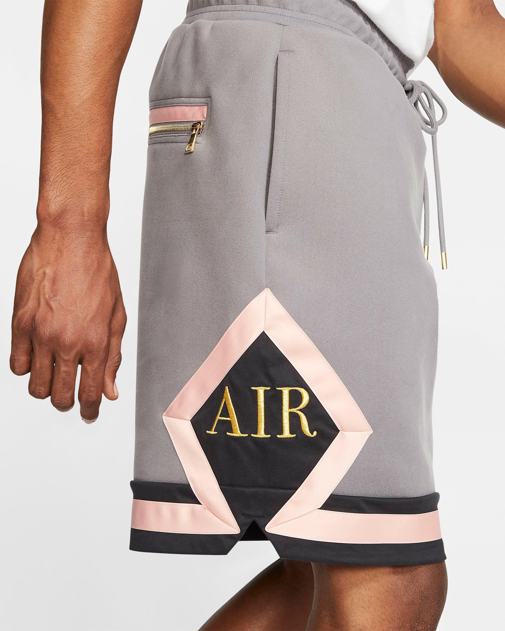 jordan-remastered-diamond-shorts-grey-pink-2