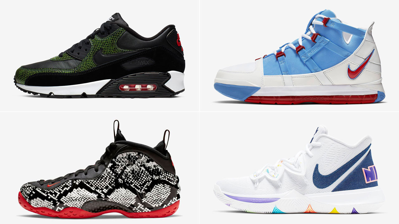 june-2019-nike-sneaker-release-dates