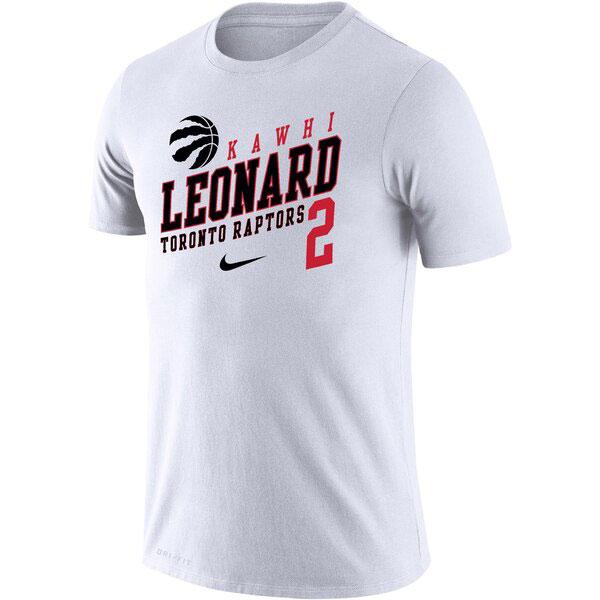 kawhi-leonard-raptors-nike-shirt-1